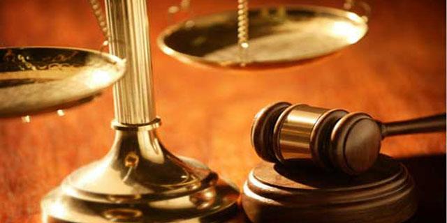 هیات داوری
