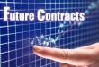 Future-Contracts