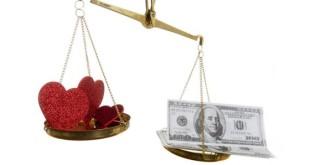 اثر-انجام-تکالیف-قانونی-زوجه-بر-حقوق-مالی-وی